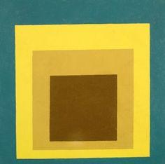 Paul Klee, Moeblierte Arktis 1935 on ArtStack #paul-klee #art