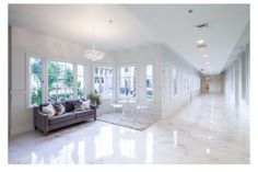 New Orleans Concrete Designers Calming Interiors, Easy Flooring, House, Basement Remodeling, Condo Decorating, Home Remodeling, New Homes, Flooring, Decorative Concrete Floors