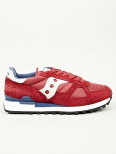 Saucony Men s Shadow Original Sneakers  6b14461d919
