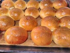 Ελληνικές συνταγές για νόστιμο, υγιεινό και οικονομικό φαγητό. Δοκιμάστε τες όλες Cookbook Recipes, Cake Recipes, Cooking Recipes, Food Network Recipes, Food Processor Recipes, The Kitchen Food Network, Dough Recipe, Greek Recipes, Bread Baking