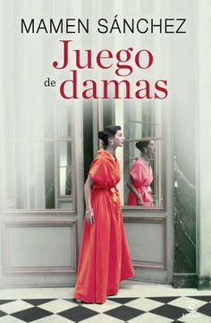 La reseña en: http://hidden-book.blogspot.com.es/2012/05/resena-juego-de-damas-mamen-sanchez.html