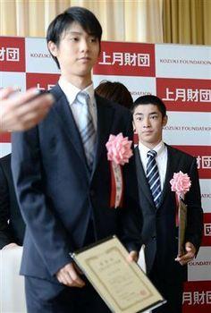 白井、高校生最後となる10月の世界選手権に「悔いなく終わりたい」/体操 - SANSPO.COM(サンスポ)