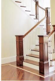 Google Image Result for http://woodenstairs.net/images/MahogonyStairs.jpg