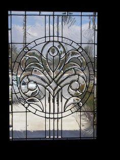 vitrales recidenciales y vidrios de diseño - Muebles - Jardín - Hogar