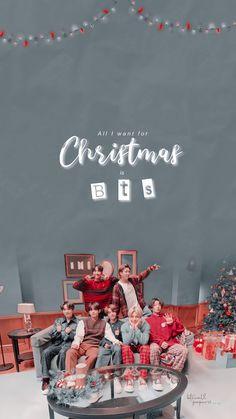 Bts Bangtan Boy, Bts Taehyung, Bts Boys, Jimin, Foto Bts, Bts Photo, Yoonmin, Bts Christmas, Bts Twt