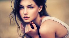 Beautiful Girl iphone 6 Wallpapers, Beautiful Girl