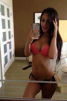Sunny leone hard fuck porn pics