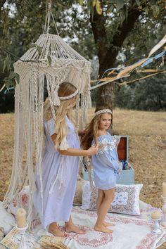 Hygge, Ukraine, Macrame Plant, Hanging Tent, Deco Boheme, Décor Boho, Macrame Design, Macrame Patterns, Boho Wedding