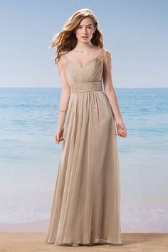 Jasmine Bridal designs three different bridesmaid gowns brands as well as junior bridesmaids' gowns, maternity bridesmaids' gowns, and bridesmaids' accessories. All of our bridesmaid gowns are available in sizes Bridal Party Dresses, Event Dresses, Wedding Gowns, Prom Dresses, Long Dresses, Wedding Events, Formal Dresses, Jasmine Bridesmaids Dresses, Bridesmaid Dress Styles