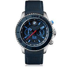 ICE 1470 Men's Wristwatch