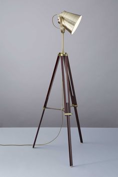 https://www.bhs.com/lighting/floor-lamps/blake-camera-tripod-floor-lamp/p/30000808
