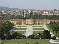 Δείπνο σε Βιέννη, Αυστρία: Δείτε 149.365 κριτικές ταξιδιωτών του TripAdvisor για 3.339 Βιέννη εστιατόρια και πραγματοποιήστε αναζήτηση βάσει κουζίνας, τιμής, τοποθεσίας και άλλων.