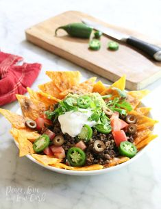 53b640c8b4f41520711525-Keto-Low-Carb-Nachos-Peace-Love-and-Low-Carb.jpg