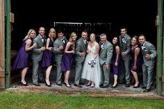 Purple Heels, Flowing Dresses, Bridesmaid Dresses, Wedding Dresses, Farm Wedding, Summer Days, Charleston, Cute Couples, Wedding Photos