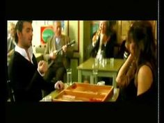 Elli Kokkinou  amp  Thanos Petrelis - Adiaforos (Official Music Video) -  YouTube Greek d8134dc349e