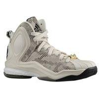 huge discount f6956 d2ded adidas D Rose 5 Boost - Mens - Derrick Rose - Off-White  Black