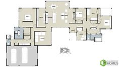 regentplan.jpg 800×450 pixels