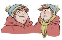 South Park, Eric Cartman, Love My Kids, Cartoon Art, Character Design, Animation, Drawings, Bud, Haikyuu