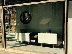 Esperanto collection Rexa design 2017 fuorisalone Milano