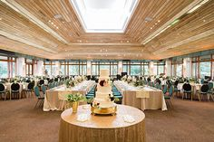 Etter Harbin Alumni Center | Rosemary's Catering | Austin, Texas wedding venue | Tx reception and ceremony site | Photo from Bita + Josh WED collection by Sophie Epton Photography