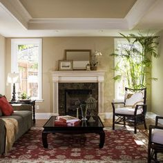 interior design orange county - 1000+ images about eiling design on Pinterest ray ceilings ...