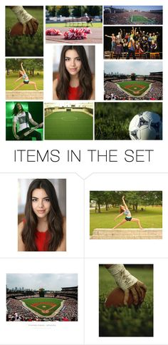 """HOS Team Auditions!"" by sunshine-and-seawater ❤ liked on Polyvore featuring art"