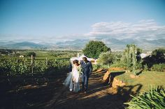 The Venue @ Pearl Mountain is a Wedding Venue in Paarl and is less than an hour from Cape Town. This is a picturesque winefarm venue in the Paarl valley Best Wedding Venues, Wedding Tips, Wedding Book, Farm Wedding, Wedding Planner, Destination Wedding, South Africa, Pink Book, Mountain