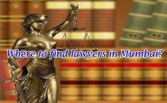 http://lawyersinmumbai.blogspot.in/