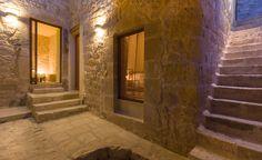 Appartamento per vacanze Cicerone - Cicerone holiday rental