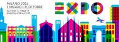 Expo Milano 2015: Tra passato, presente e futuro