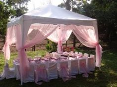 Pink Patio Chairs - Foter