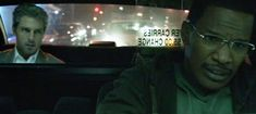 collateral_films-about-taxi-drivers.jpg (580×259)