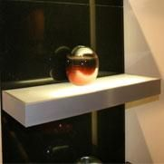Kitchen Stori - Lighting