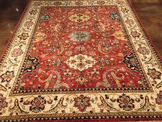ORIENTAL RUG STORE-BERKELEY #Hali #handmade #handknotted #handmaderug #handknottedrug#handmadecarpet #handknottedcarpet #persianrug#persiancarpet #orientalrug #orientalcarpet #luxury #art #arearug#areacarpet #beautiful #silkrug #silkcarpet #carpet#rug #turkey #gift www.istanbulrug.com 5w