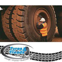 Bridgestone my02 tyre review uk dating