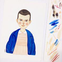 ✏️ illustrator & designer ✉️helloluizaillustrations@gmail.com  snapchat…