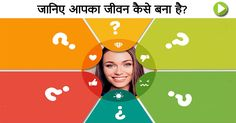 Find Out जानिए आपका जीवन कैसे बना है? Projects To Try, Movie Posters, Movies, 2016 Movies, Film Poster, Films, Popcorn Posters, Film Books, Billboard