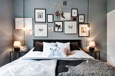 Appartement design Archives | Page 7 sur 321 | PLANETE DECO a homes world