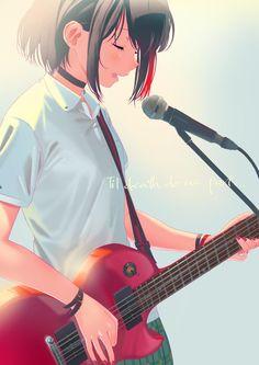 e-shuushuu kawaii and moe anime image board Manga Anime Girl, Cool Anime Girl, Pretty Anime Girl, Art Anime, Beautiful Anime Girl, Kawaii Anime Girl, Anime Artwork, Anime Girls, Anime Chibi