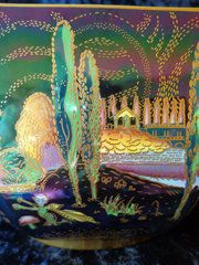 wedgwood fairyland lustre - Google Search
