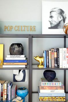 How to redecorate your whole apartment for ZERO dollars