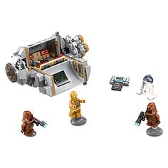 Droid Escape Pod Playset by LEGO - Star Wars