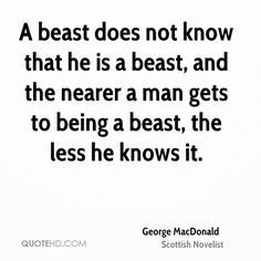 The Princess and Curdie - George MacDonald George Macdonald, Describe Me, Religious Quotes, Some Words, Best Quotes, It Hurts, Self, Inspirational Quotes, Wisdom