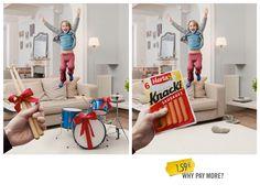 dans-ta-pub-prints-affiches-publicitaire-publicités-les-plus-créatives-2013-cannes-lions-3