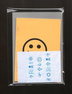Embracing mistakes and materiality with the Bath School of Art & Design graduate designer 3d Max Tutorial, Book Design, Web Design, Design Art, Paper Bag Design, Self Branding, Mixed Emotions, Retro Design, Graphic Design Inspiration