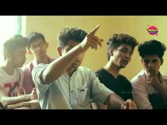 Types of students, Warangal diaries - YouTube Diaries, Students, Type, Youtube, Journals, Youtubers, Writers Notebook, Youtube Movies