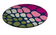marmaduke rug - 715757 | hand tufted luxury wool rug by rug couture