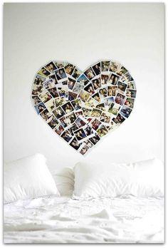 coração de recordações                                                                                                                                                                                 Mais