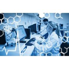 Reagentes e acessórios para a técnica espectroscópica de RMN