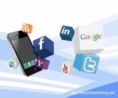 #tacoma #digital #Marketing